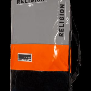 RRD Religion MK9