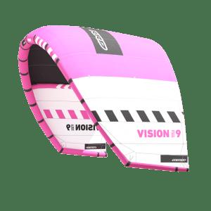 RRD Vision MK6