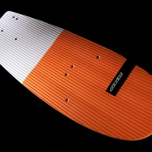 RRD SQUID Hydrofoil/Skim Board
