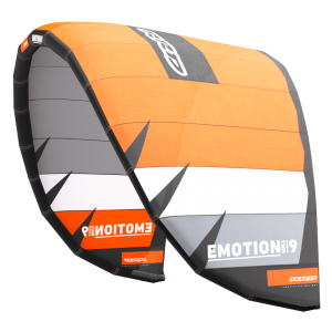 RRD Emotion MK4