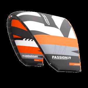 RRD Passion MK10