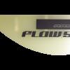 RRD Flow5 fin