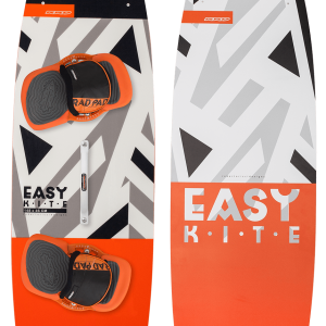 RRD Easy Kite v2 used