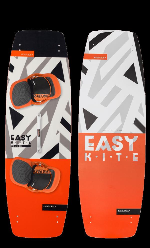 RRD Easy Kite v2