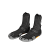 RRD boots