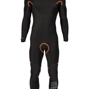 RRD Celsius Pro Chest Zip Wetsuit