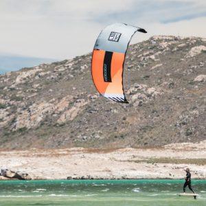 RRD Dolphin Y25