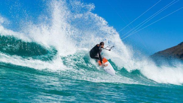 Francesco-Cappuzzo-Wave-Samuel-Tome
