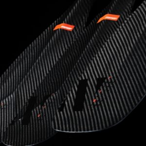 RRD Dynamic Pro Race SUP Paddle