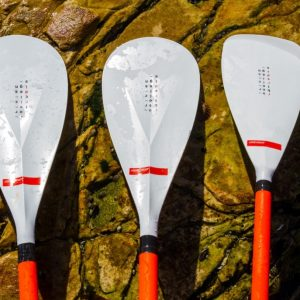 RRD Easy SUP Paddle