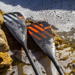 RRD Dynamic SUP Paddle