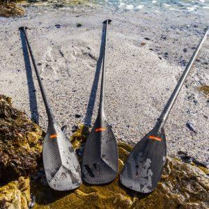 RRD Dynamic Pro SUP Paddle