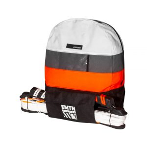 RRD Emotion Kite Bag