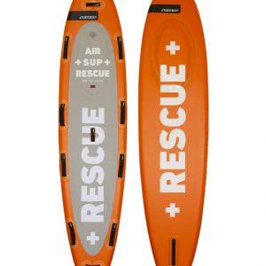 RRD Air Rescue Y25