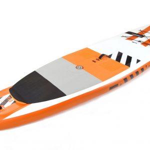 RRD Air SUP Y25