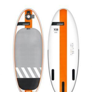 RRD Air Surf Y25