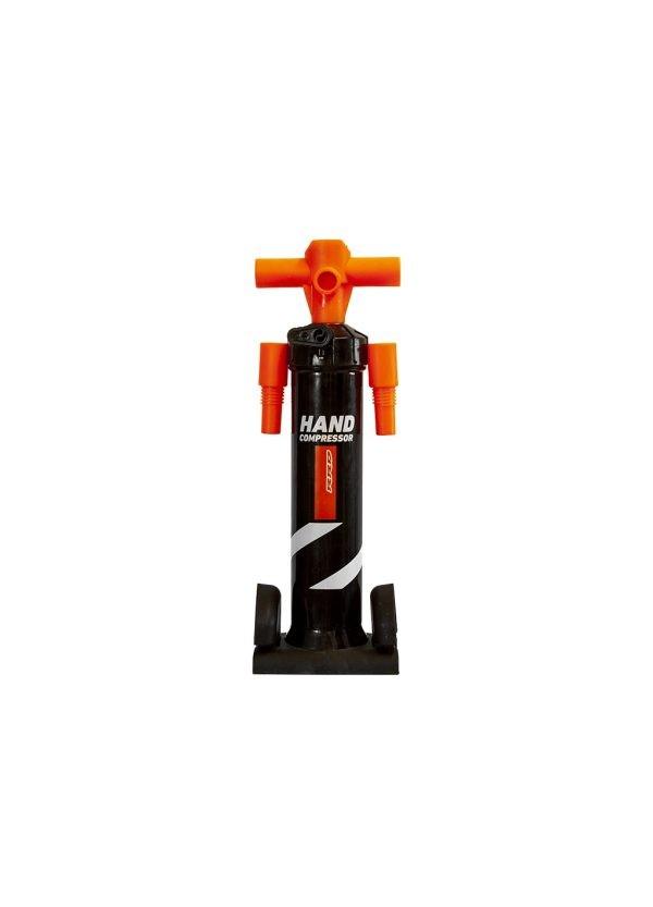 RRD Air Travel Evo Pump