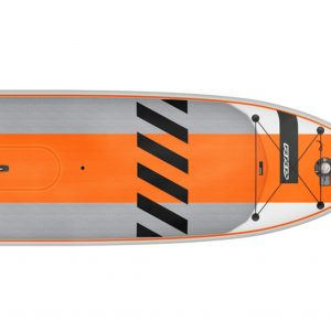 RRD Mega Air SUP Y25