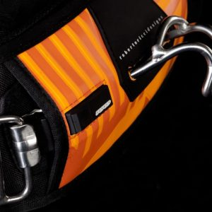 RRD Thrive Harness