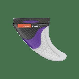 RRD Edge Fins V2