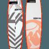 RRD Monotipo SUP Board