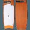 RRD LongSUP V1 LTD SUP board
