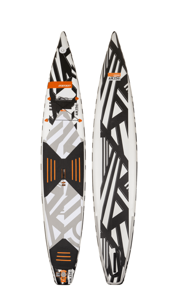 RRD AirRace V4 SUP board