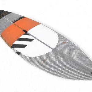 RRD i-Wave Pro Surf Y25