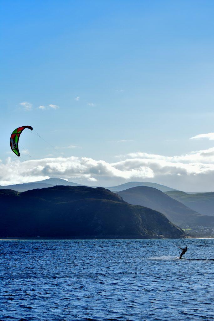 kite-20