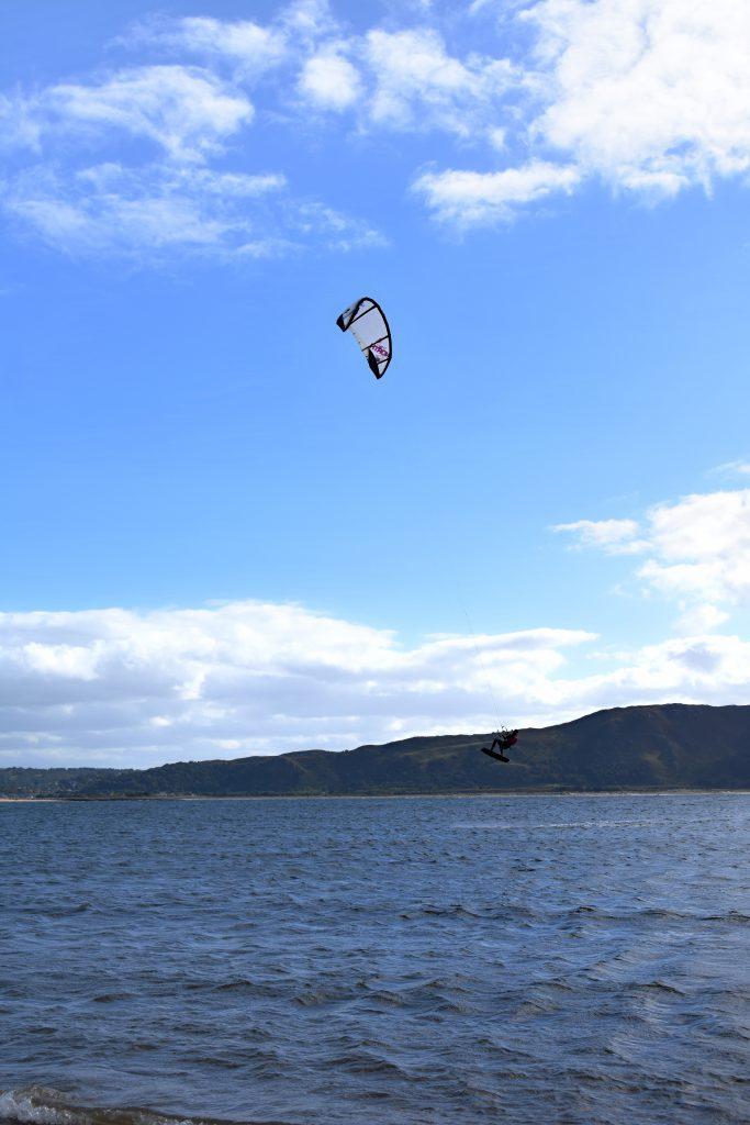 kite-9
